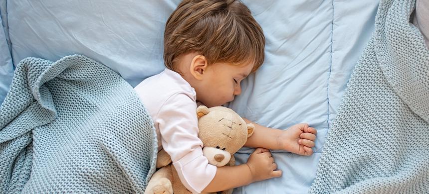 Paternidad: ¿cómo proteger a los hijos de los ataques del mal?