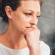 El consumo desenfrenado puede ocultar un problema emocional