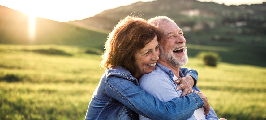 ¿Cómo alcanzar la restauración del matrimonio a través de la fe inteligente?