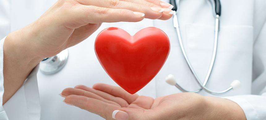 Las enfermedades cardiovasculares tras la pandemia