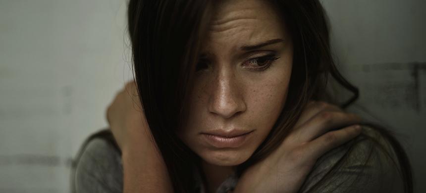 ¿Es posible ser libre del trastorno bipolar?