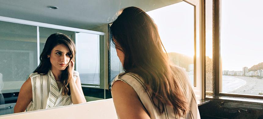Autoanálisis, la manera de pensar que puede cambiar su vida