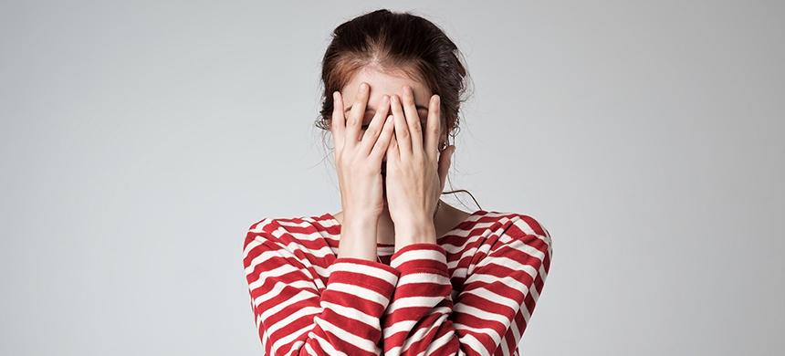 ¿Cómo vencer la timidez y el miedo?