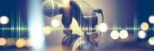 35 repetidoras de la radio Red Aleluya en todo el país