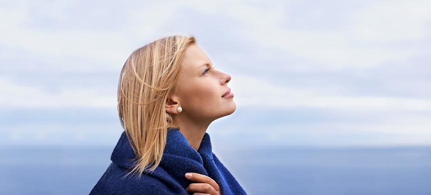¿Cómo tener una vida y una eternidad en paz?
