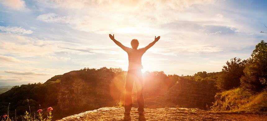 ¿Qué ha hecho usted para honrar a Dios?