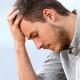¿Existe una cura para la depresión?