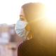 La fe es eficaz para lidiar con los efectos de la pandemia del COVID-19