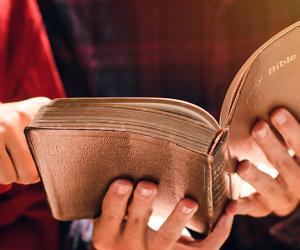 Sepa por qué usted no debe faltar los miércoles en la Iglesia