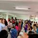 Dos nuevas Iglesias en el país