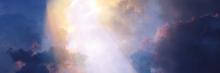 Pentecostés, la Promesa de Dios