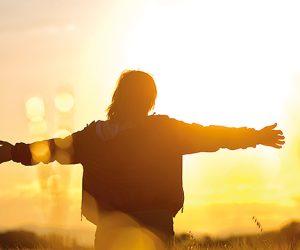 Los que aman y los que no aman a Dios